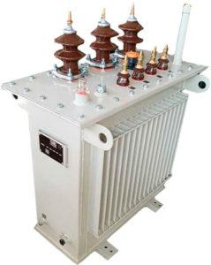фото купить трансформатор ТМГ 25 10