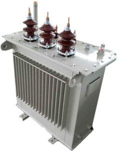 фото купить трансформатор ТМГ 40